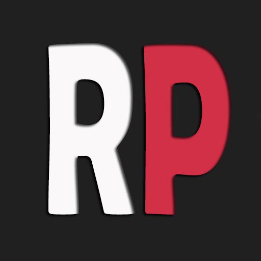Repelisplus Apk Download 3