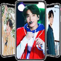 BTS Jungkook Wallpaper 2020 Kpop HD