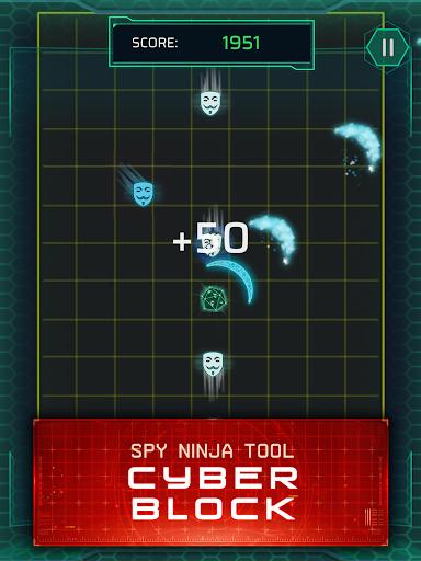 Spy Ninja Network - Chad & Vy  screenshots 24