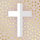Bible KJV per PC Windows