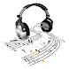 Music Downloader - Free Mp3 music download