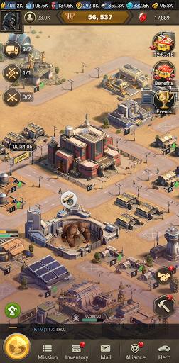 Age of Colossus  screenshots 16