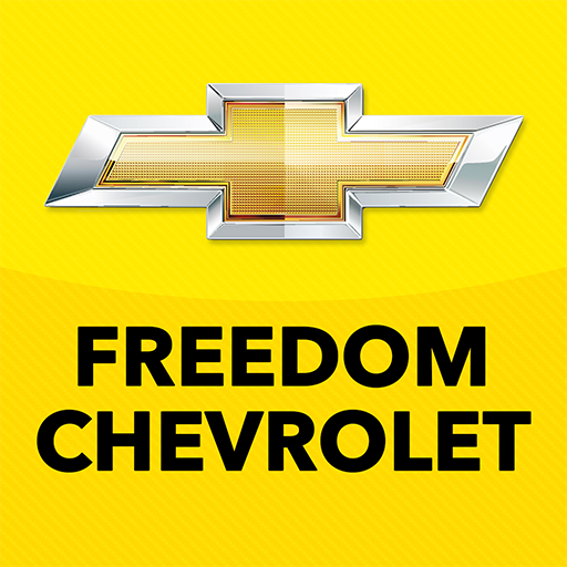 Freedom Chevrolet Apps Bei Google Play