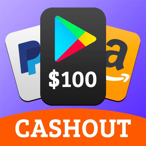 Las Mejores Aplicaciones para Ganar Dinero Jugando Gratis