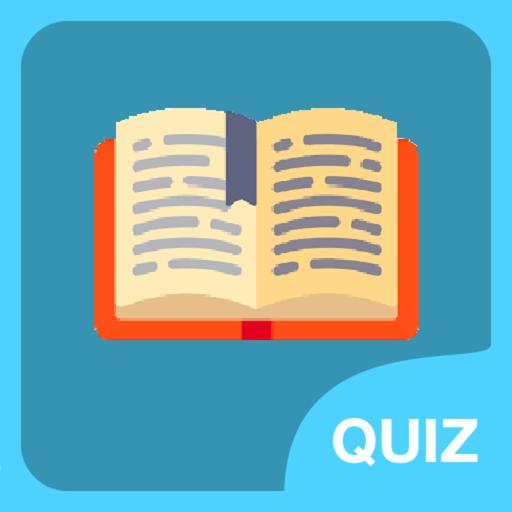 Perguntas e Respostas da Bíblia: Quiz Bíblico