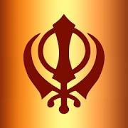 Sukhmani Sahib Path Audio