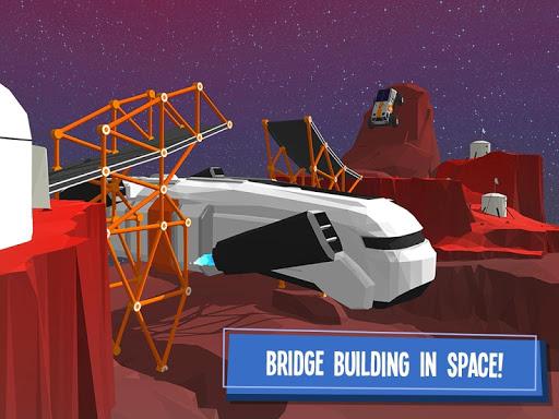 Build a Bridge! 4.0.6 Screenshots 11