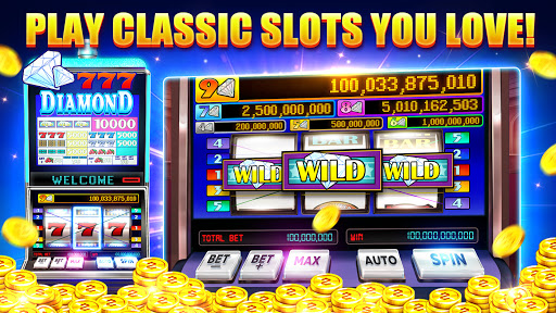 BRAVO SLOTS: new free casino games & slot machines 1.10 screenshots 2