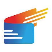 Maucash – Kredit Pinjaman Uang Cash Online