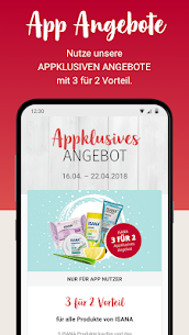 Rossmann – Coupons & Angebote 5