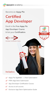 Free Online Courses For Students -Appy Pie Academy