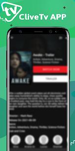 Cliver Tv Apk, Cliver Tv Apk Download New 2021** 4