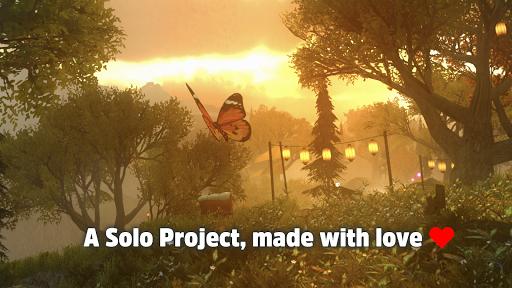 Nimian Legends : BrightRidge  Screenshots 5