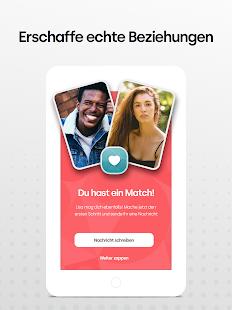 App passwort vergessen jaumo Jaumo einloggen