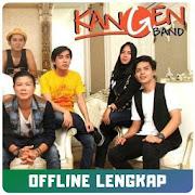 Complete Offline Kangen Band Songs