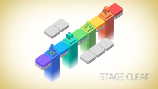 Download Colorzzle mod apk