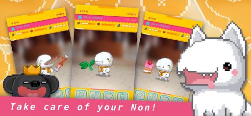 Himmapan Marshmello Saga 0.9.2 screenshots 2