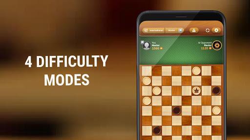 Checkers 2.2.4 screenshots 7