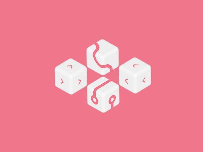 Baixar NABOKI APK 1.3 – {Versão atualizada} 4