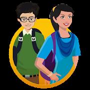 Digital Platform for Adolescent