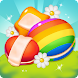 Cookie Macaron Pop : Sweet Match 3 Puzzle - Androidアプリ