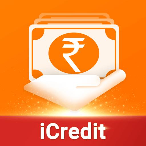 Instant Personal Cash Loan, Apply Online para Android - Apk Descargar