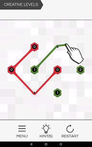Hexio 3.3.1 screenshots 22