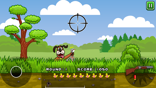 Partridge Hunter 10.1.0 screenshots 5