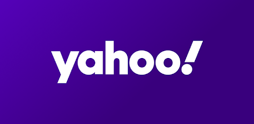 Yahoo  News, Sports, Finance amp  Celebrity Videos Apk Download NEW 2021 4