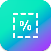 Paid Apps Sales - Apps on sale for limited time