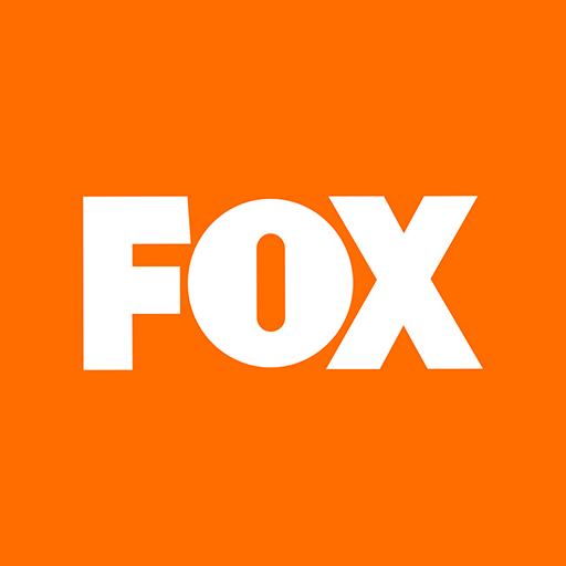 FOX - Apps en Google Play