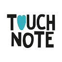 TouchNote | Personalised Cards