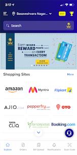 WINDS: Rewards, Shopping, Bills, Recharges, Offers 0.5.5 (MOD + APK) Download 2