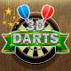 3D DARTS para PC Windows