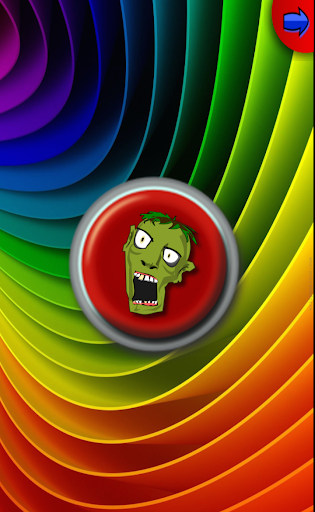 Press the Scary Zombie Button screenshots 1