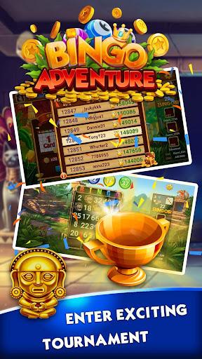 Bingo Smash - Lucky Bingo Travel filehippodl screenshot 10