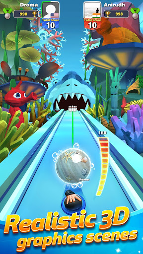 Bowling Clubu2122  -  Free 3D Bowling Sports Game 2.2.12.6 Screenshots 18