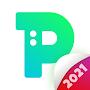 PickU icon