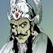 Mahabharata Gods & Heroes motion comic