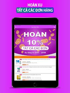 Download Notika - sản phẩm về sức khỏe For PC Windows and Mac apk screenshot 17