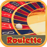 Royal Roulette Wheel