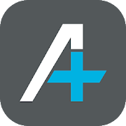 Addition Financial Mobile App