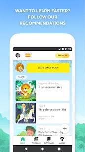 Learn English Full Apk Download 4