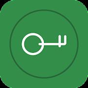 Green VPN-Fast, Secure, Free Unlimited Proxy