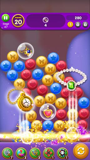 Jewel Blast-Let's Collect!  screenshots 4