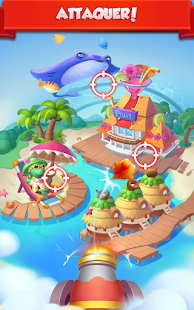 Island King Pro screenshots apk mod 4