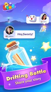 Hi Ludo - Make friends with the world 1.0.6 Pc-softi 10