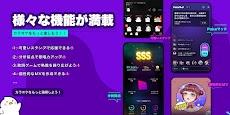 Pokekara-本格採点カラオケアプリのおすすめ画像4