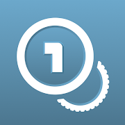 Bruno - Brutto Netto Rechner 2021 - Apps bei Google Play
