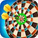 Darts Hero - Androidアプリ